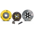 ACT Heavy Duty Clutch Kit Mazdaspeed 3 & 6 (ZX5-HDSS)