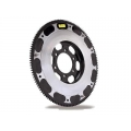 ACT Streetlite Honda Civic Flywheel (88-05) 600120