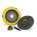 ACT Heavy Duty Acura Integra Clutch Kit (90-91) AI2-HDSS