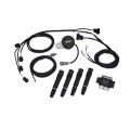 AEM Honda B Series Coil-On-Plug Conversion Kit (COP) AEM 30-2860