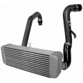 AEM Intercooler Kit Hyundai Genesis Turbo (10-11) 26-2100C