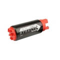Aeromotive 11142 Fuel Pump (340 Stealth) In Tank Electric