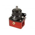 Aeromotive 13109 Fuel Pressure Regulator (FPR)