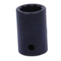 Blackworks Control Arm Socket (Civic 01-05/RSX 02-06) BWLC-S10PT