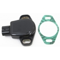 Blackworks BWR Throttle Position Sensor K20A2 (TPS) BWTPS-K