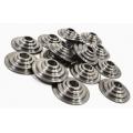 Blackworks Titanium Retainers (B Series/H Series) BWRT-0100