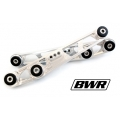 Blackworks BWR Billet Lower Control Arm Civic (88-95) Integra (90-01) BWLC-580PO