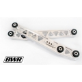 Blackworks BWR Billet Lower Control Arm Honda Civic (96-00) BWLC-585PO