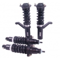 Blackworks Acura RSX Coilovers (02-06) SS-AC03
