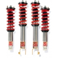 BLOX Coilovers Acura Integra [Street Series] (94-01) BXSS-00200