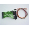 OBD0 to OBD1 Harness