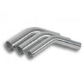 45 deg. Aluminum Elbows