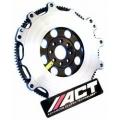 ACT Flywheels