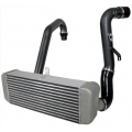 AEM Intercooler Kits