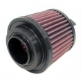 Air Filters & Intake Kits