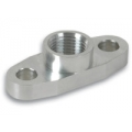 Aluminum Turbo Flanges