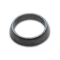 Donut Style Exhaust Gaskets