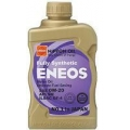 Eneos High Performance Oils