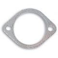 Vibrant 2-Bolt High Temperature Exhaust Gasket (2.75&quot; I.D) 1465