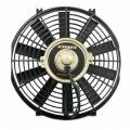 Mishimoto Radiator Fans