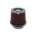 """Vibrant Standard Air Filters (5"""" Tall)"""