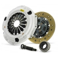 Clutch Masters Stage 2 Clutch Kit FX200