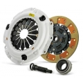 Clutch Masters Stage 3 Clutch Kit FX300