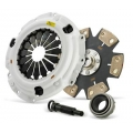 Clutch Masters Stage 5 Clutch Kit FX500