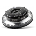 Clutch Masters Twin Disc Clutch Kits