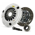 Clutch Masters FX100 Stage 1 Clutch (Race) Chevrolet Corvette 8cyl (1989-1993) 04-113-HD00-R