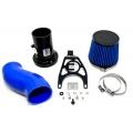 COBB SF Intake Kit Subaru WRX/STi/2.5GT (08-11) 715100