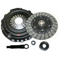 Competition Clutch Stage 2 Acura Integra Clutch Kit (90-91) 8017-2100