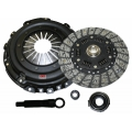 Competition Clutch Stage 2 Kits