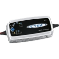 CTEK Battery Charger (Multi US 7002) 56-353