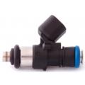 DeatschWerks Fuel Injectors Camaro SS 10-12 (42 lb) 16U-00-0042-8