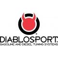 Diablosport