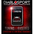 DiabloSport inTune Touch Screen Tuner - I1000