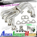 DNA Motoring Acura Integra Header [LS/RS/GS] (94-01) HDS-AI94RS