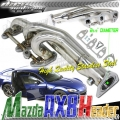 DNA Motoring Mazda RX8 Header (04-10) HDS-MRX8