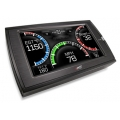 Edge Evolution CTS Gas Monitor (Touch Screen) 85250