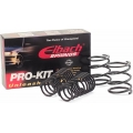 Eibach Pro Kit Dodge Challenger Lowering Springs (2011-2012) 28111.140