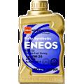 Eneos Full Synthetic Motor Oil (0W-20) Box of 6 Quarts EN-0W20