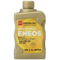 Eneos Full Synthetic Motor Oil (0W-50) Box of 6 Quarts EN-0W50