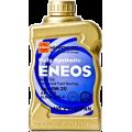 Eneos Full Synthetic Motor Oil (5W-20) Box of 6 Quarts EN-5W20