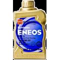 Eneos Semi-Synthetic Motor Oil (5W-30) Box of 12 Quarts EN-5W30