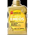 Eneos Full Synthetic Motor Oil (5W-40) Box of 6 Quarts EN-5W40