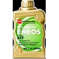 Eneos Full Synthetic ATF DEXRON III/MERCON Fluid (6 Quarts) EN-ATF