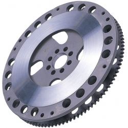 Exedy Ford Mustang Flywheel V8 6 bolt (96-10) 16.1 lb EF503