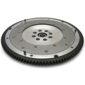 Fidanza Flywheel Acura Integra (90-01) 191681