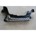 Function7 Rear Subframe Brace Civic/Integra (88-01) F7-EGRB-7